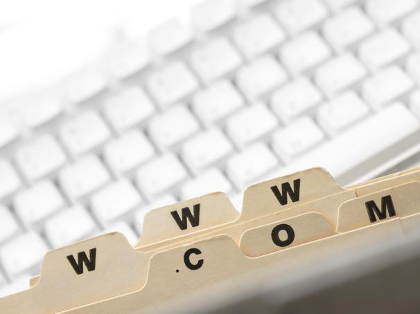 Nettet som alvidende