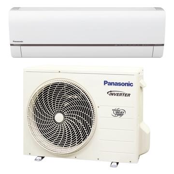 billige varmepumper