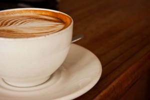 Read more about the article Hvad kendetegner en kop espresso?