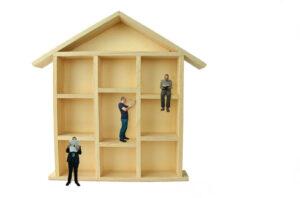 Jobbi.dk hjælper danskerne med at finde hjælp til de daglige opgaver