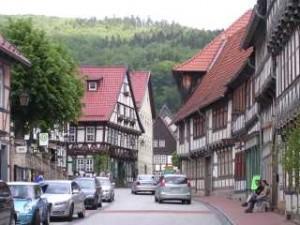 Read more about the article Kan ikke billig ferie ikke gå til Harzen ?