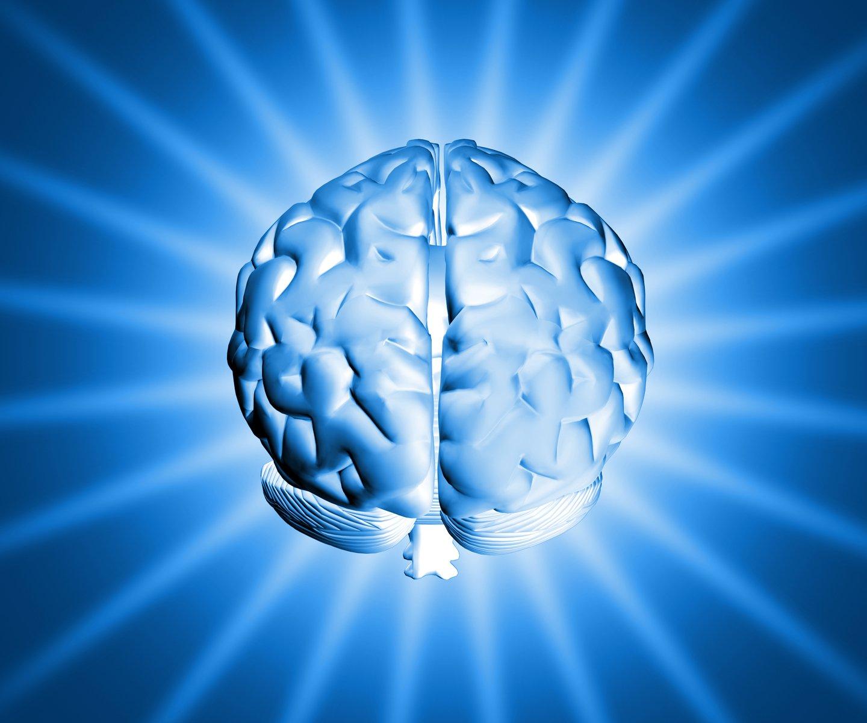 God hjernegymnastik udover hyggen