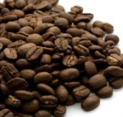 Find din kaffekværn