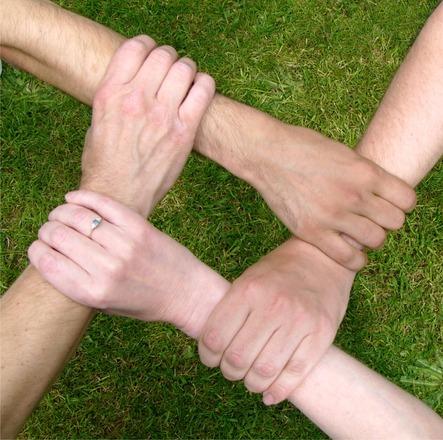 Teambuilding skaber sammenhold og resultater